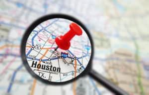Sub-Zero repair to Piney Point, Memorial, Huters Creek Village and other Houston neighborhoods