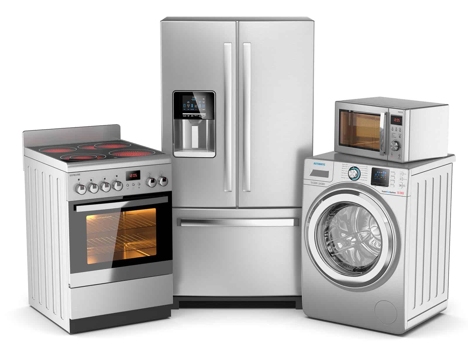 Houston Sub Zero Refrigerator Repair Best Warranty Around